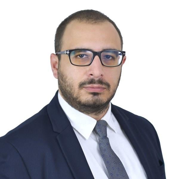 Zlatko Kujundjiski, CMS Skopje