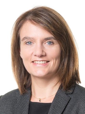 Valerie Allan
