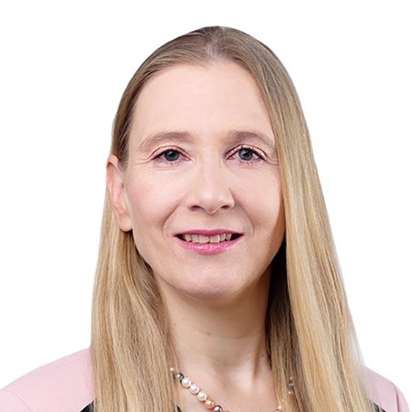 Daniela Karollus-Bruner
