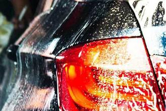voiture transport carwash lavage 330x220