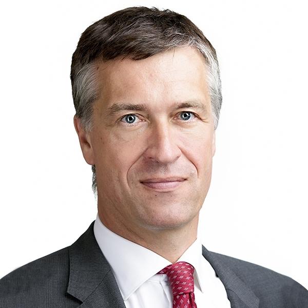 Leonard Böhmer