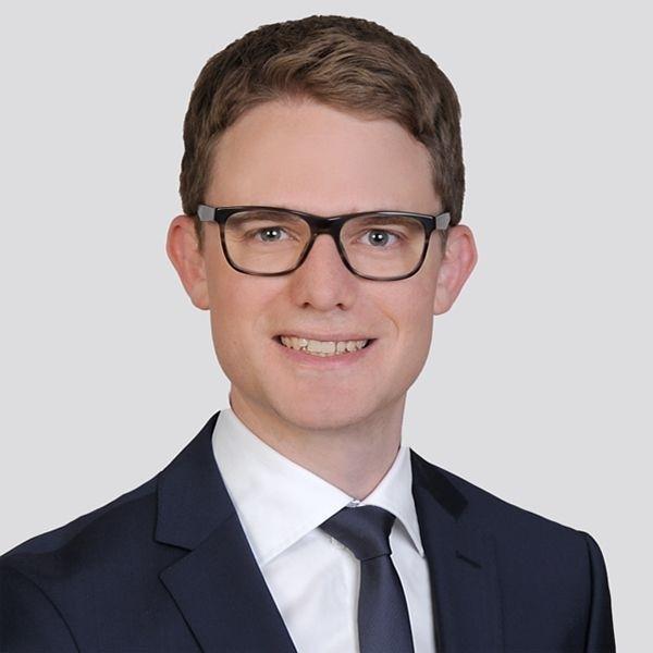 Florian Seelig