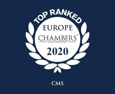 CMS_LOGO_TOP_RANKED_EUROPE 2020