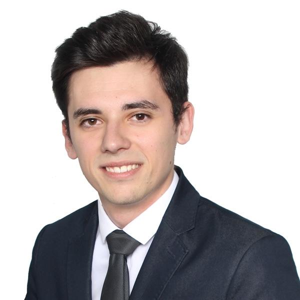 Pierre Maunand