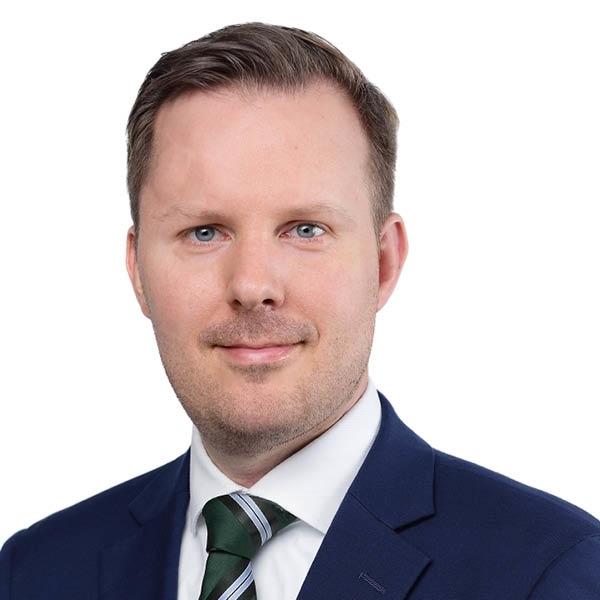 Georg Gutfleisch
