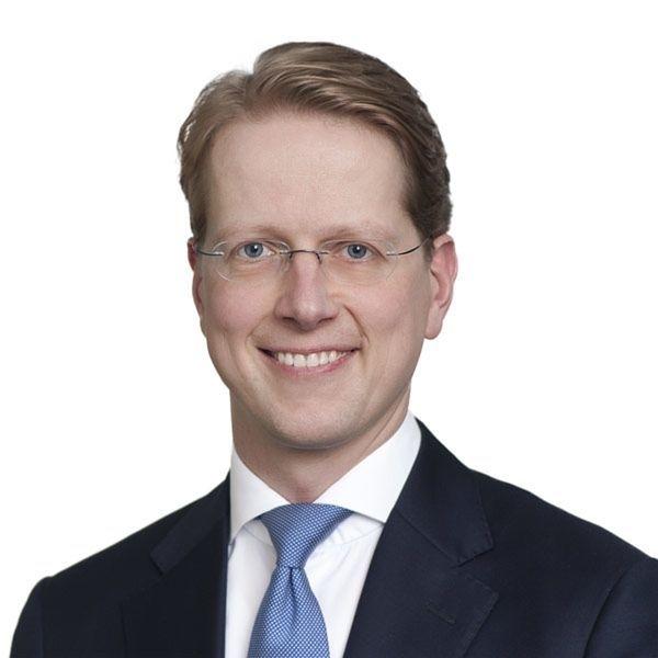 Steffen König