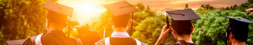 CMS Deutschland | Unser Engagement - Bildung
