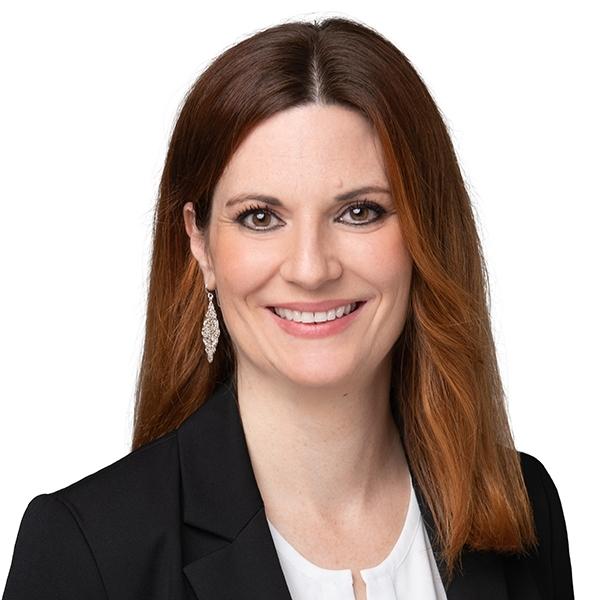 Tina Balzli