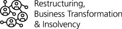 CEE Restructing, Business Transformation and Insolvency Logo