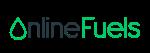 Logo OnlineFuels
