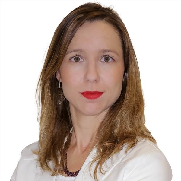 Rita Zanforlin