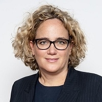 Dr. Heike Blank
