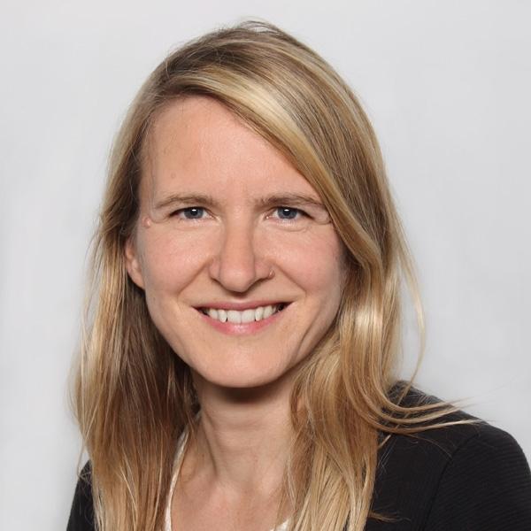 Cécile Rebiffé
