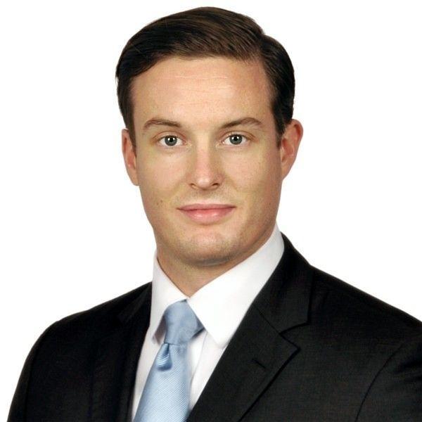 Christian Waschke