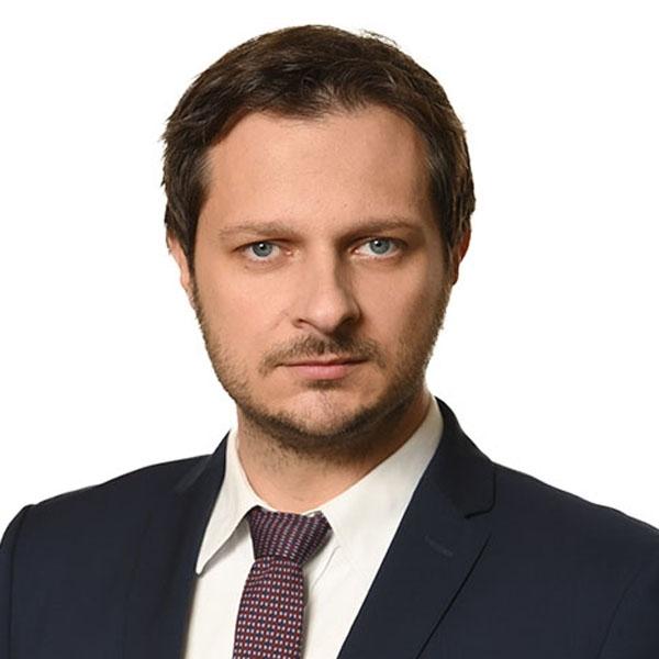 Maciej Andrzejewski