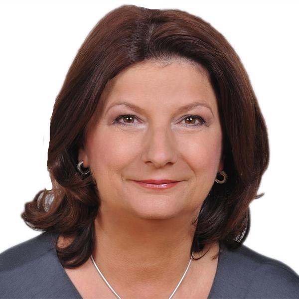 Gabriella Ormai