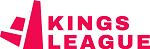 Logo KingsLeague