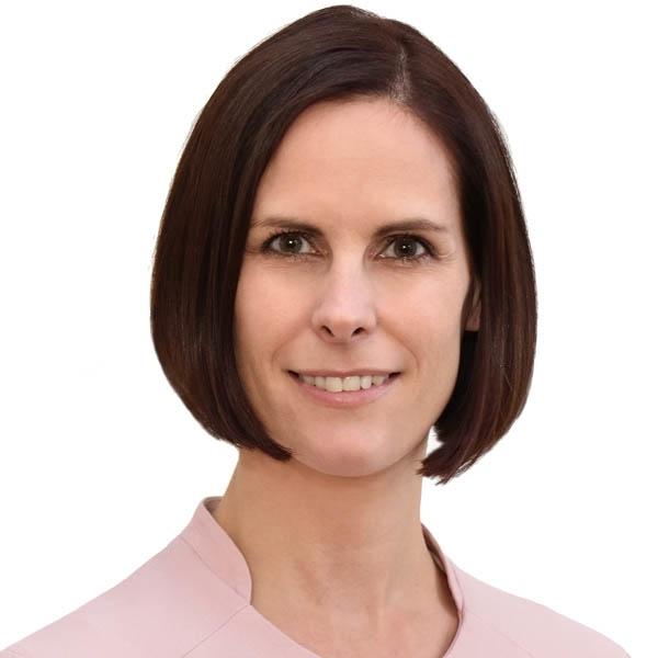 Katalin Horváth