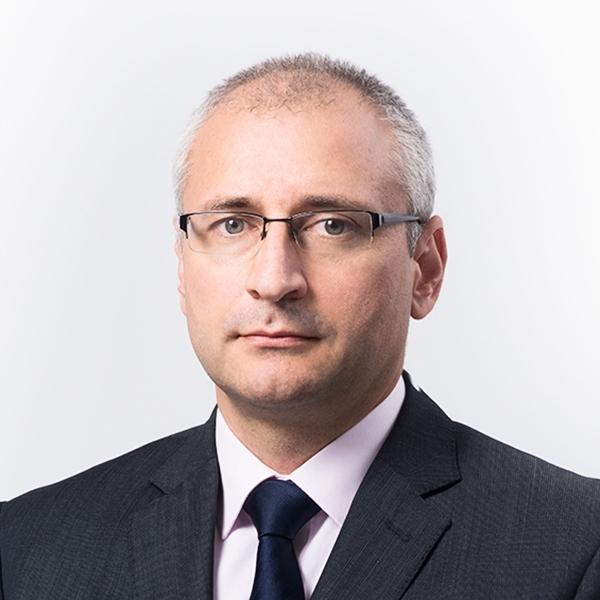 Atanas Bangachev