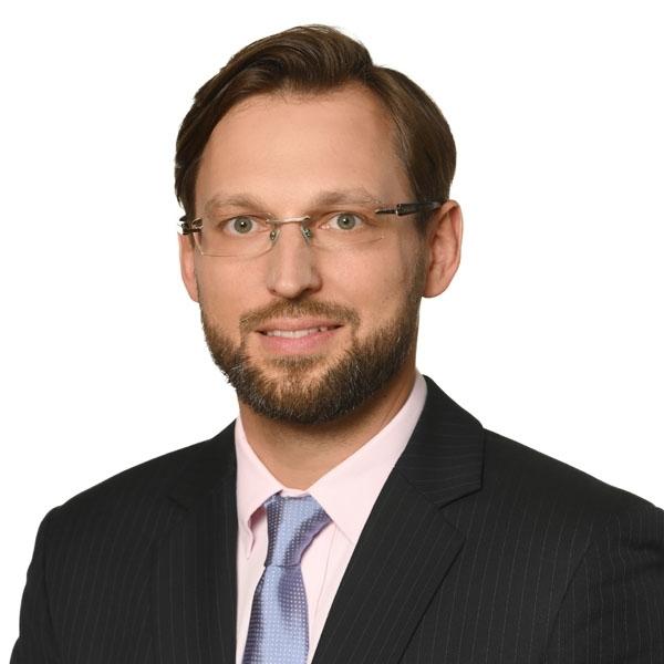 Łukasz Szatkowski