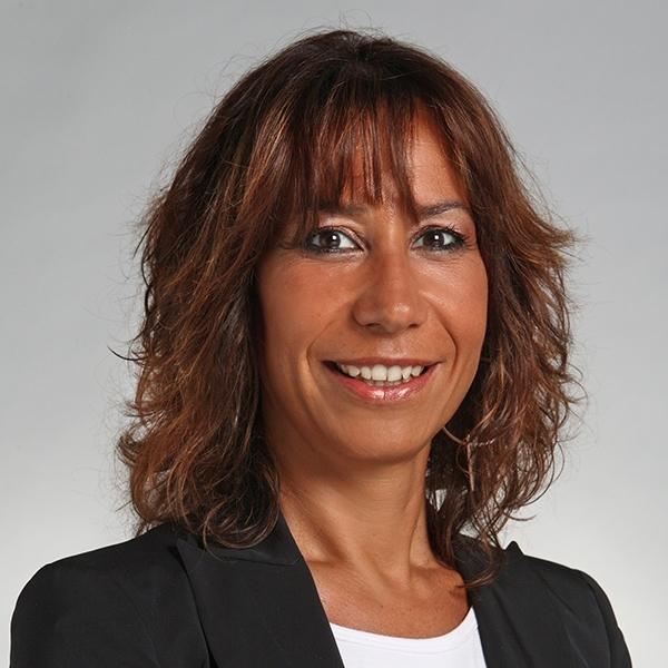 Laura Opilio