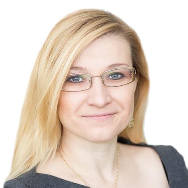 Maria Orlyk
