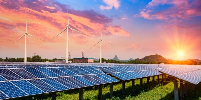 Renewables guide
