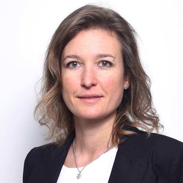Sophie Marquet