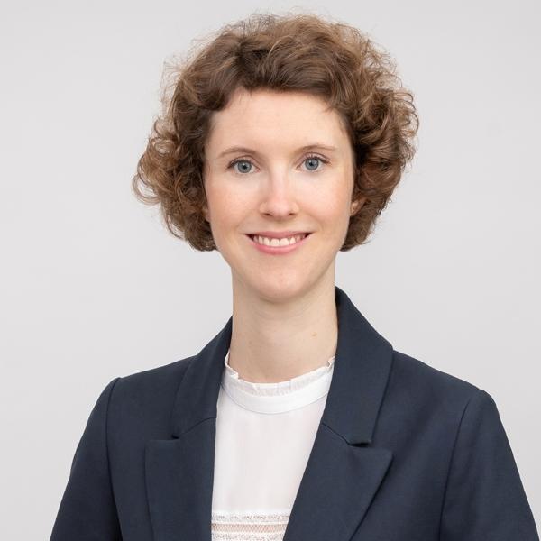 Aurélia Viémont