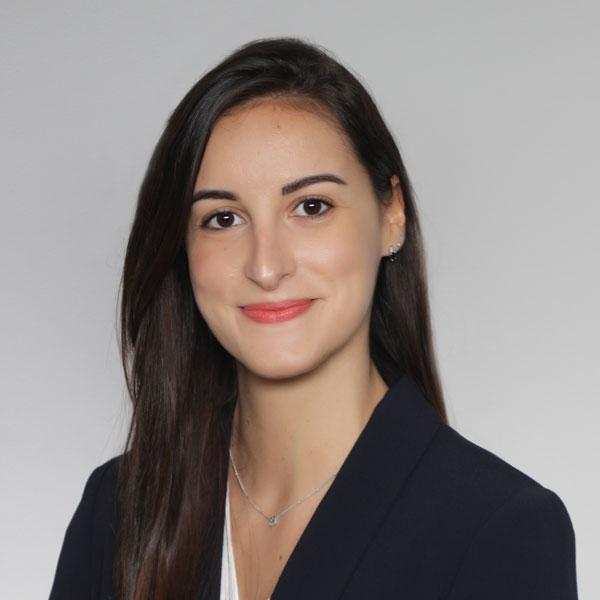 Camille Peraudeau
