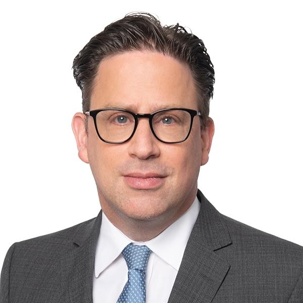 Christian Gersbach