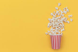 cinéma pop-corn tmc 330x220