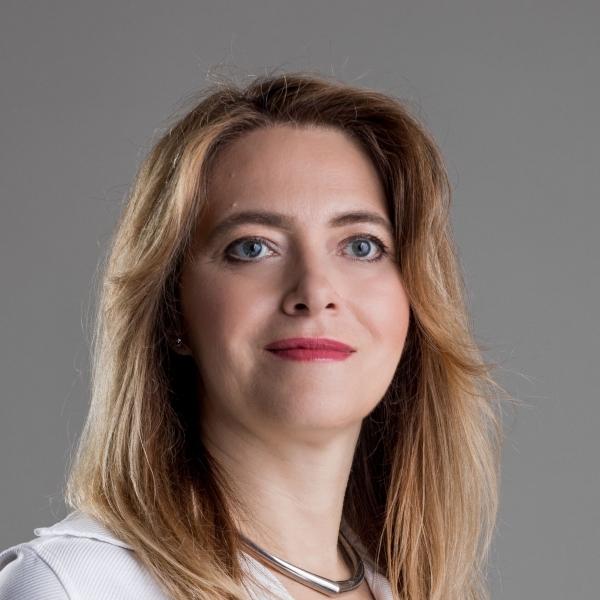Joanna Simonowicz