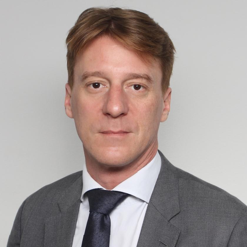 Jean-Fabrice Brun 2020 - 600x600