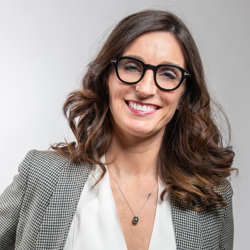 Alessandra Cuni