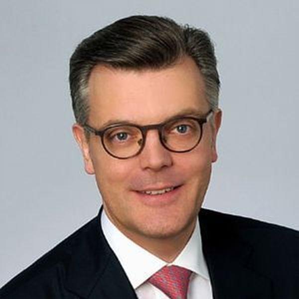 Martin Vorsmann
