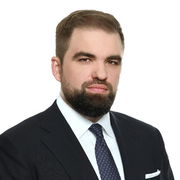 Piotr Stenko