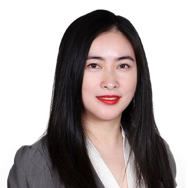 Chan Xu
