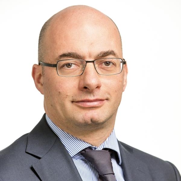 Roman Tarlavski