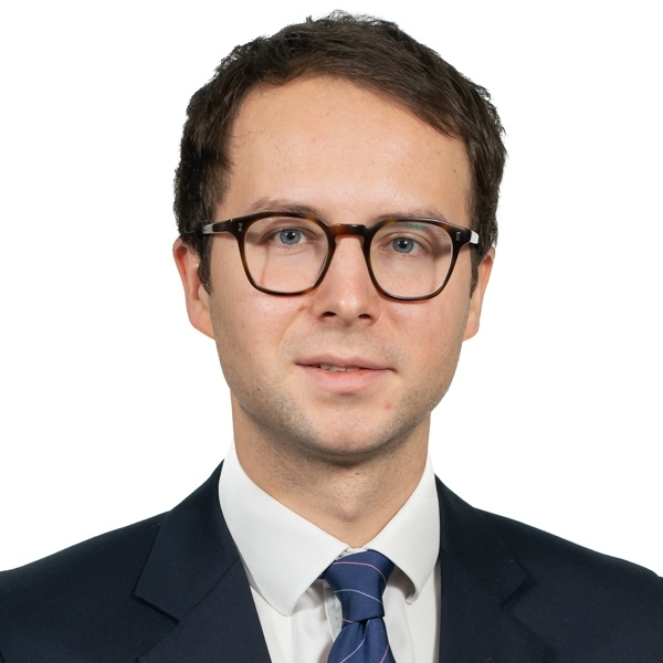 James Matthias