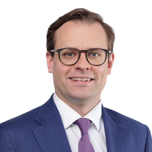 Kai Ruckelshausen