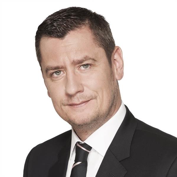 Tomáš Matĕjovský