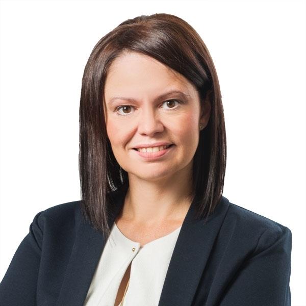 Nevena Radlova