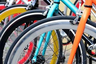 vélo mobilité 330x220
