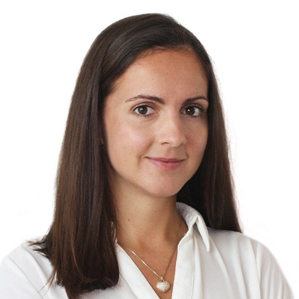 Terézia Rusnáková