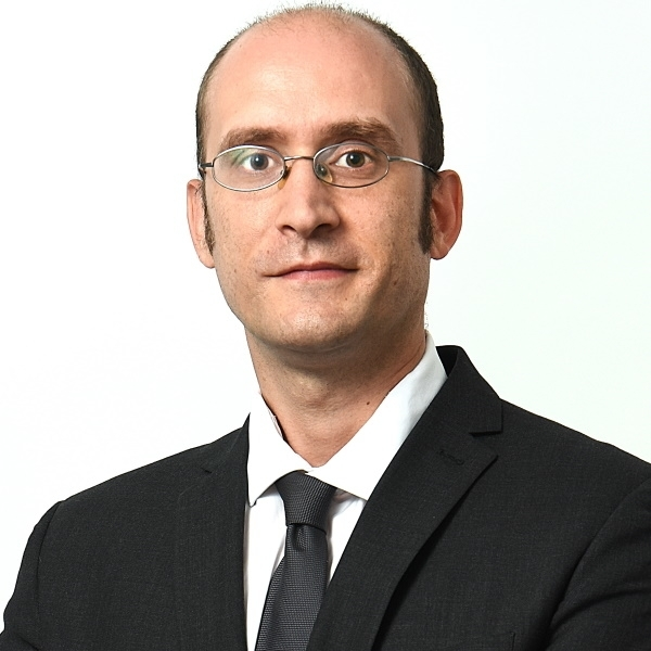Sylvain Néron