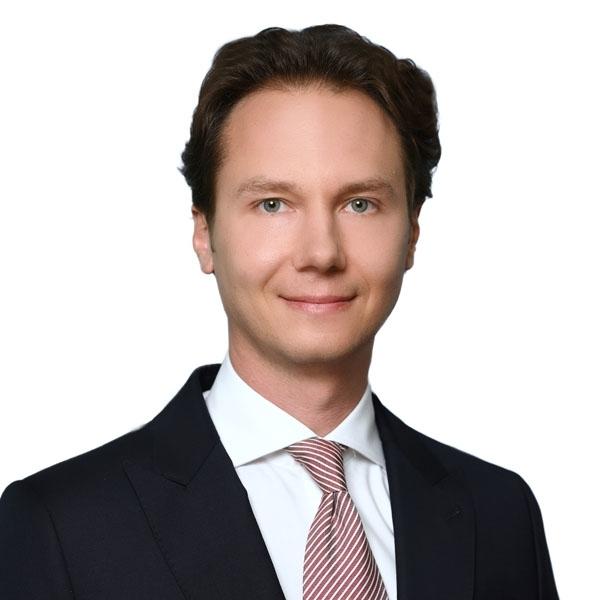 Image of Bartosz Miaskiewicz