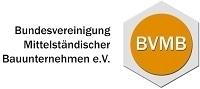 Logo BVMB