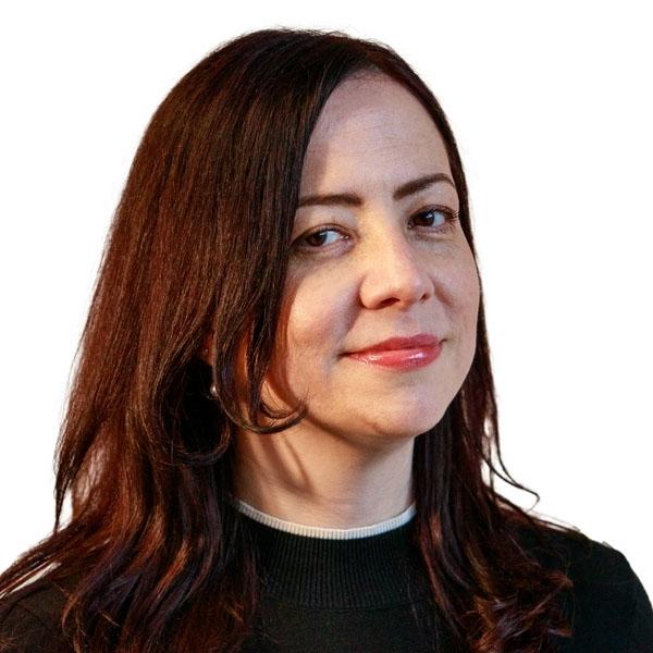 Siobhan Kahmann