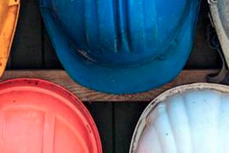 chantier construction casque droit immobilier 330x220